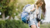 Hindari 5 Makanan Penyebab Sakit Perut Ini Saat Traveling (AnemStyl/Shutterstock)