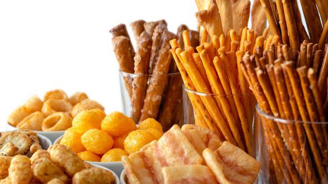 7 Resep Makanan Ringan Unik Untuk Dijual Mudah Dibuat Hot
