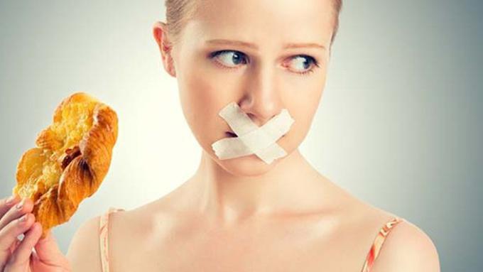Image result for Kebiasaan Diet Yang Salah