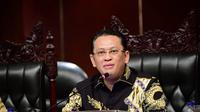 Ketua MPR RI Bambang Soesatyo (Bamsoet) mengatakan bahwa saat ini, bangsa Indonesia tengah merasakan ancaman yang luar biasa terhadap karakter serta jati diri bangsa