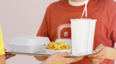 Ancaman Potensi Bahaya Styrofoam