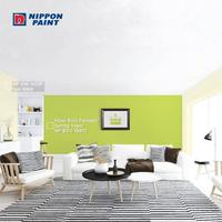 ©Nippon Paint Indonesia