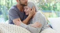 Keluarga Pasien Kanker Harus Memerhatikan Pola Makan Pasien Tersebut Agar Mempercepat Proses Pemulihan Setelah dan Selama Perawatan (Ilustrasi/iStockphoto)