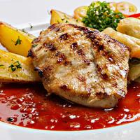 Steak/copyright pixabay