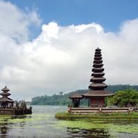 Bali (Sumber: Pixabay)