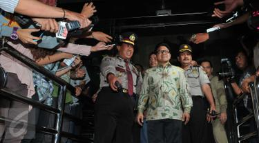 20151028- Muhaimin Iskandar-Jakarta