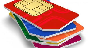 [Bintang] Cara Registrasi Kartu Indosat, Telkomsel, XL, Smartfren dan Tri