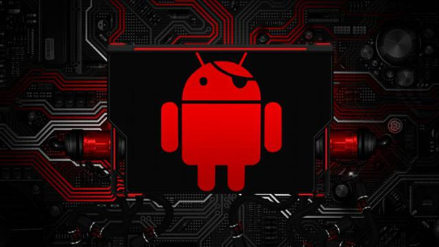 Google Hapus 29 Aplikasi Jahat dari Play Store
