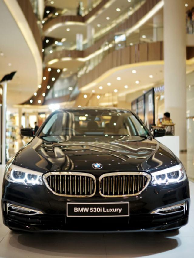 108 Cara Modifikasi Mobil Bmw 520i Gratis
