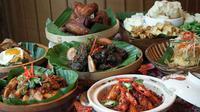 Wisata Kuliner Jakarta Selatan. (Sumber: mytrip123.com)