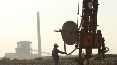 PLTU Cirebon Power Buka Lowongan Kerja Baru
