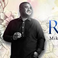 Mike Mohede. (Digital Imaging: Muhammad Iqbal Nurfajri/Bintang,com)
