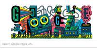 Peringatan 66 tahun Studio for Electric Music (Sumber: Google)