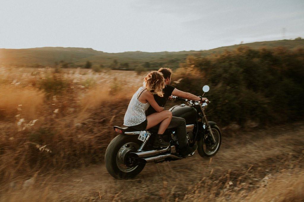 Ilustrasi relationship. (Foto: unsplash.com/Angelo Lacancerella)