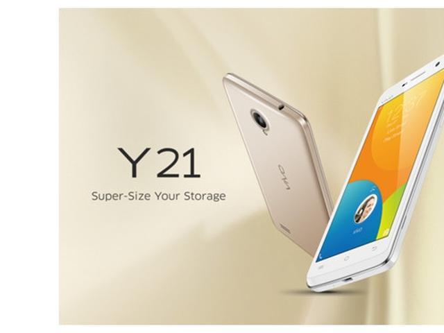 Harga Vivo Y21 Dan Spesifikasi Smartphone Murah Dengan Desain Elegan Tekno Liputan6 Com