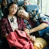 Sekuel film To All The Boys I've Loved Before akan tayang di Valentine 2020. (Instagram/toalltheboysnetflix)