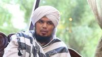 Ustaz Derry Sulaiman (Nurwahyunan/bintang.com)