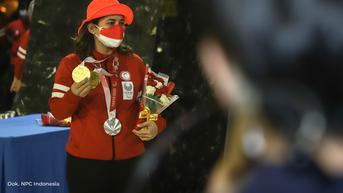 Melampaui Batas, Kilau Prestasi Disabilitas Indonesia di Paralimpiade Tokyo