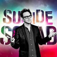 James Gunn, diincar Warner Bros untuk menangani proyek Suicide Squad 2. foto: The Ringer