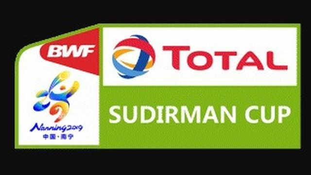 Jadwal Semifinal Piala Sudirman 2019: China Vs Thailand – Ragam Agenbola