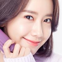 Perawatan kulit dengan skincare Korea