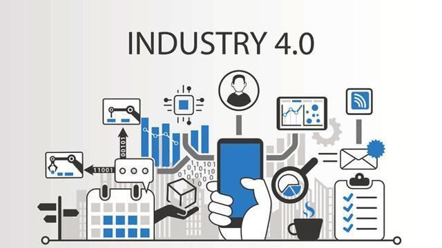 Penerapan Growth Mindset dalam Menghadapi Revolusi Industri 4.0 ala Tokopedia