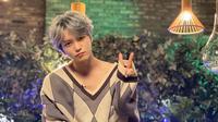 Kim Jaejoong (Instagram/ jj_1986_jj)
