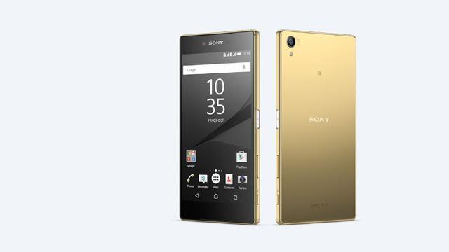 025450800 1541042519 HL - Jenis Hp Sony Xperia Dan Harganya