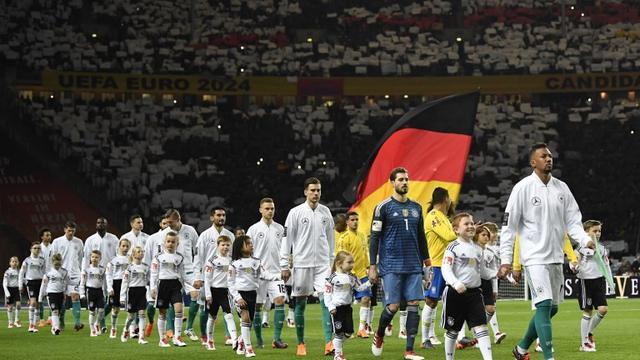 92b7cfc73 Timnas Jerman Umumkan Skuat Sementara untuk Piala Dunia 2018 - Pesta ...