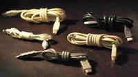 Agar kabel charger Anda tidak cepat rusak dan putus, yuk coba intip lebih dulu tips menggulung kabel charger dengan benar berikut ini.