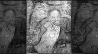 Lukisan 'Blue Room' Picasso (FoxNews)