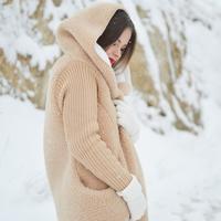 Apa saja yang harus dibawa untuk liburan musim dingin, agar tetap gaya namun koper minimalis?