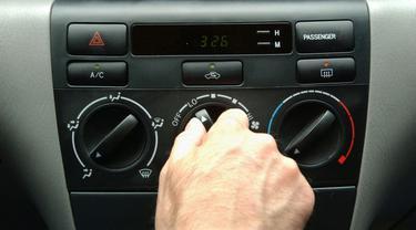 Kapan Waktu yang Pas untuk Servis AC Mobil?