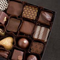 Ternyata Cokelat Lebih Nikmat Dinikmati dalam Gelap, Kok Bisa?