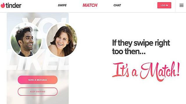 Pof leading dating site