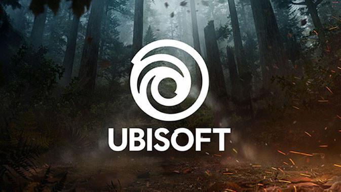 Ubisoft ungkap sejumlah judul gim terbaiknya di E3 2017. (Doc: The Verge)