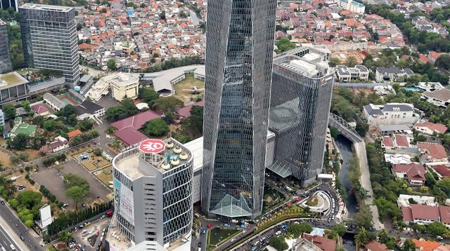 PT Telkom Indonesia (Persero) Tbk (Telkom) meraih peringkat pertama dalam Indonesia Best Companies in Creating Leaders from Within 2020 dengan nilai 92,44.