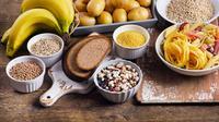Sumber Karbohidrat yang Lebih Sehat dari Nasi Putih (bitt24/shutterstock)