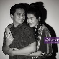 Billy Syahputra mengaku, tengah berikhtiar menjalani hubungannya dengan Susan Sameh. (Fotografer: Deki Prayoga, DI: Muhammad Iqbal Nurfajri/Bintang.com)