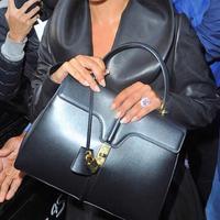 Celine, Hedi Slimane, Lady Gaga