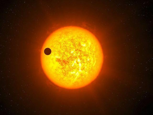 Bukan Venus Inilah Planet Yang Terdekat Dengan Bumi Tekno Liputan6 Com