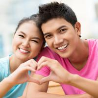 Sederhana Tapi Bahagia, Manisin Momen Bareng Orang Tercinta dengan Kejutan Brilian