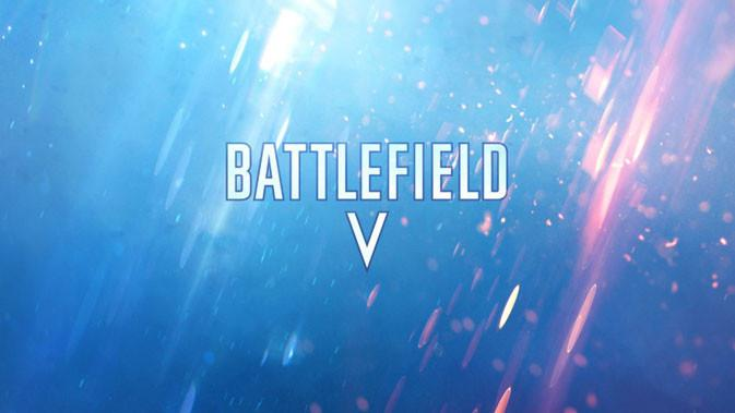 Battlefield V. (Doc: Istimewa)