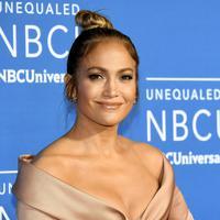 Jennifer Lopez. (AFP/DIA DIPASUPIL/GETTY IMAGES NORTH AMERICA)