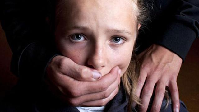 Ilustrasi Liputan Khusus Penculikan Anak