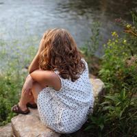 Di saat merasa hubungan tak bisa dipertahankan tapi tak juga bisa mengakhirinya, di situlah kegalauan muncul. (Foto: pexels.com)