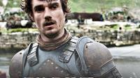 Foto Editan Pemain Bola Jadi Karakter Film Game of Thrones (Dok. Instagram/ @inside_global)