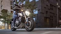 Honda CB650R (motorcyclenews.com)