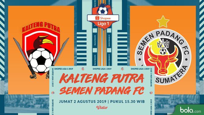 Image Result For Psm Makassar Vs Kalteng Putra