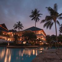 Hotel | pexels.com/@pixabay